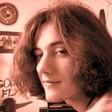 Profilový obrázek Lipidus-aktivist