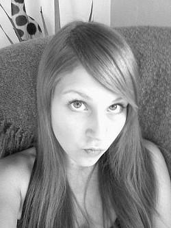 Profilový obrázek Lisbeth