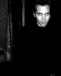 Profilový obrázek Mike Powell