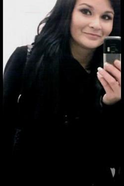 Profilový obrázek Wewe