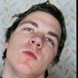 Profilový obrázek Lízinka