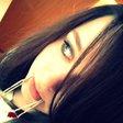 Profilový obrázek Verr..♥