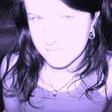 Profilový obrázek Ljuskaa