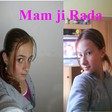 Profilový obrázek lko1021999