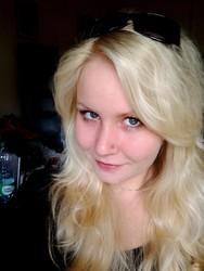 Profilový obrázek LleničkaA__