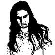 Profilový obrázek lllllMORGOTHllllll