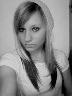 Profilový obrázek _Lll.u.c.y.nka_