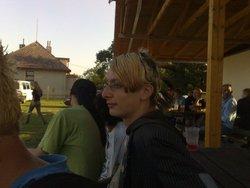 Profilový obrázek LoBo
