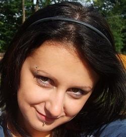 Profilový obrázek LOGAN.ANGEL