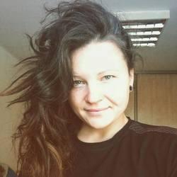 Profilový obrázek Loiza