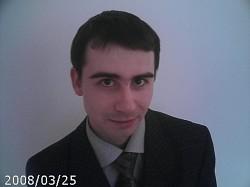 Profilový obrázek bazi