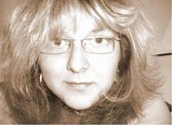 Profilový obrázek lola.lopa