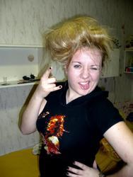 Profilový obrázek Lolla