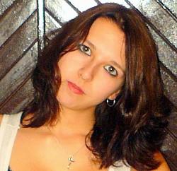 Profilový obrázek Lolle