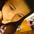 Profilový obrázek Lolly001