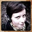 Profilový obrázek Looney