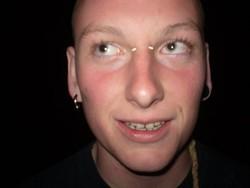 Profilový obrázek NESERM!TU