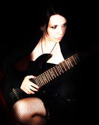 Profilový obrázek Lorain