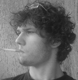 Profilový obrázek Lord Baran