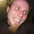 Profilový obrázek Lan Konťas
