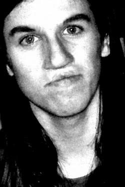 Profilový obrázek Lord Sandness