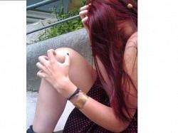 Profilový obrázek Lorelei