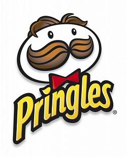 Profilový obrázek Pringles