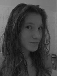 Profilový obrázek LouLinka16