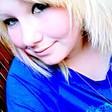 Profilový obrázek _LoUuLiNkA_