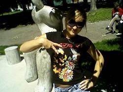 Profilový obrázek Lovelynka