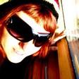Profilový obrázek LoveRastaLeny