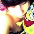 Profilový obrázek LoVe_YoUrSeLf