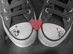 Profilový obrázek Love.Z:-)