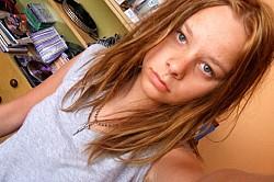 Profilový obrázek *Lua