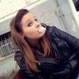 Profilový obrázek LuBim_t4