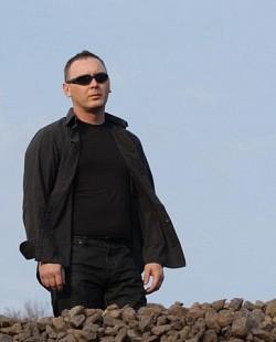 Profilový obrázek Lubos Korcok