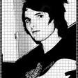 Profilový obrázek Luboš Matoušek