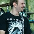 Profilový obrázek Luboš_Trautenberg