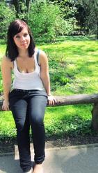 Profilový obrázek Luca07