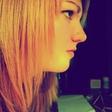 Profilový obrázek Luca27