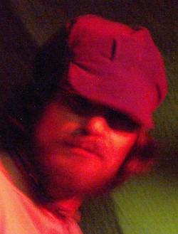 Profilový obrázek Lukáš Fajx