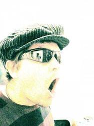 Profilový obrázek Lucas Malkéz