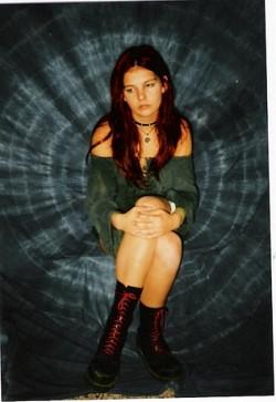 Profilový obrázek lucca F-M