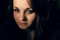 Profilový obrázek Lucci K.