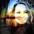 Profilový obrázek Luceenka