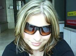 Profilový obrázek Lucey_