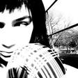 Profilový obrázek lulu76