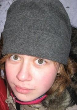 Profilový obrázek luciakanky