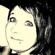 Profilový obrázek Luciana Oscura
