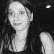 Profilový obrázek Lucianetta